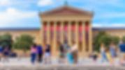 PhiladelphiaMuseumofArt-exterior-J-Fusco