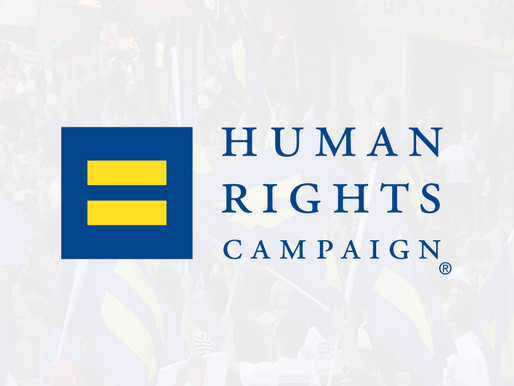 National Mental Health, Child Welfare, and Education Orgs Back Legislative Efforts to Protect LGBTQ