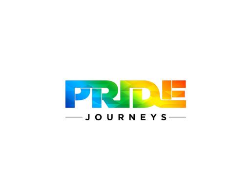 2020 LGBTQ Travel Directory