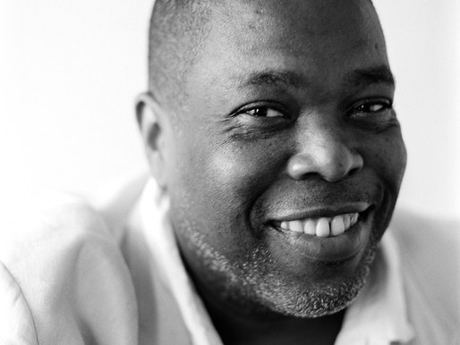 NLGJA Names Hilton Als and Dudley Clendinen to LGBTQ Journalists Hall of Fame