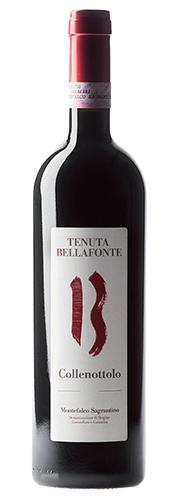 Bellafonte-Montefalco-Sagrantino-Bottle.