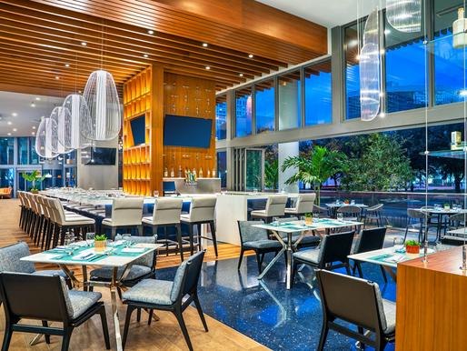 Pride Journey Hotel Spotlight: Hyatt Centric Las Olas Fort Lauderdale