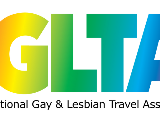 Registration Now Open for International Gay & Lesbian Travel Association's 2019 Convention in Ne