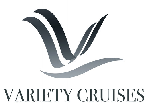 Variety Cruises Celebrates Pride Month with Mega-Yacht Experiences