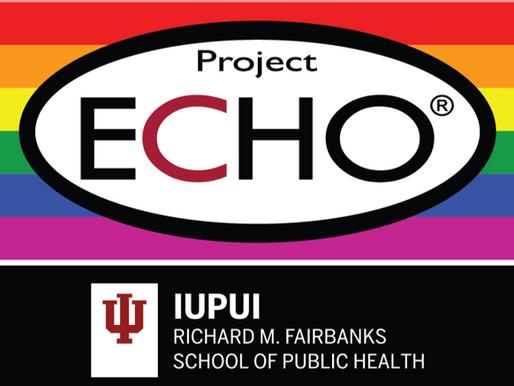 Indiana University Celebrates Successful Launch of LGBTQ+ Program