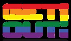 TEXT_Logo_Getout2 (002).png