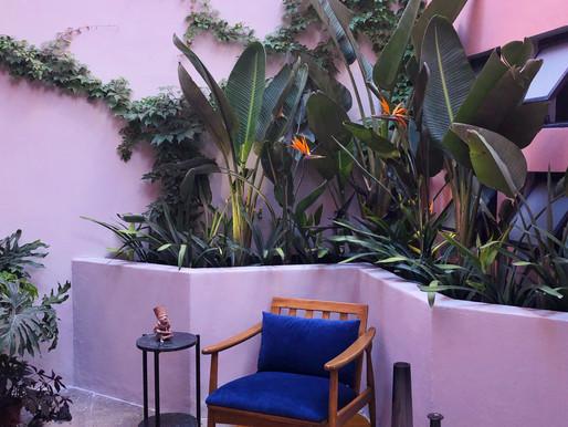 San Miguel de Allende Offers LGBTQ-Friendly Hotel Options