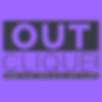 OUTCLIQUE.png