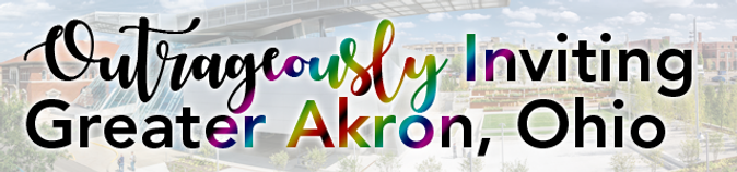 Visit Akron Banner Ad 2019.png