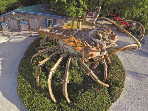 Pride Journey Outdoors: Key West & The Florida Keys