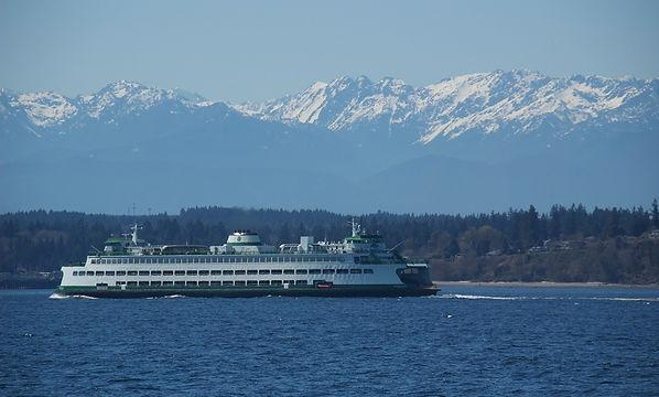 San Juan Islands of Washington State.jpg
