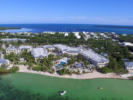 Pride Journeys Property Spotlight: Marine Biologist-Led Enviro Tours at Playa Largo Resort & Spa