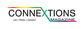 Connextions Magazine Logo 2019.jpg
