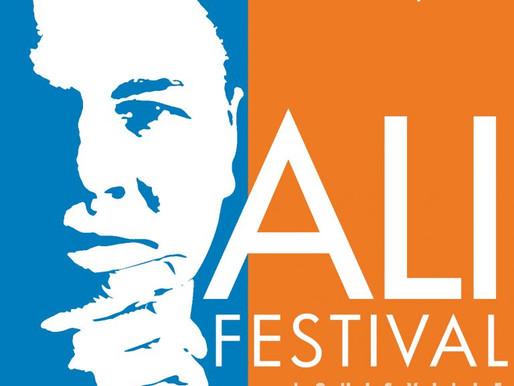 Annual Ali Festival to Take Place June 3-13