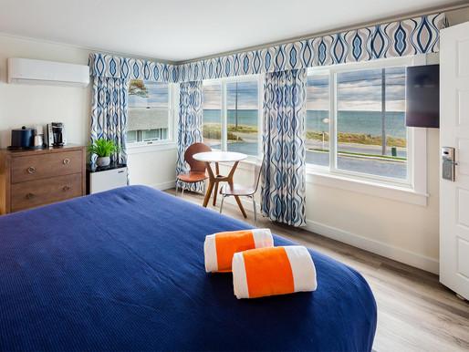 Outer Cape Tours & Concierge Services Signs Exclusive Package Tour Deal