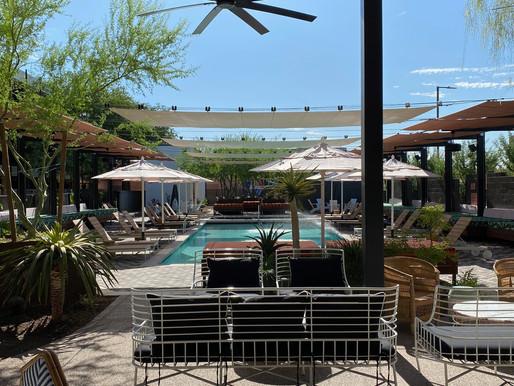 New LGBTQ-Friendly Hotel Arrives in Phoenix