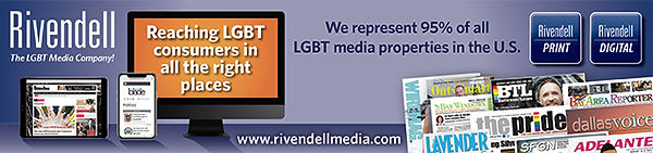 2021-Rivendell-Media-640x150.jpg