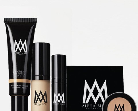 Give the Gift of Beauty this Holiday Season