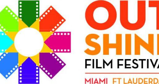 OUTshine Film Festival Announces 10th Anniversary