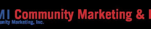 CMI's 12th Annual LGBTQ Community Survey Results