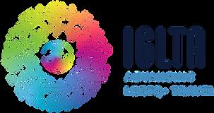 IGLTA_Logo_HRZ_4Color_Tagline_FNL.png