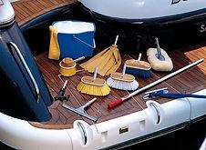 boat washing detailing interior detailing mandurah perth