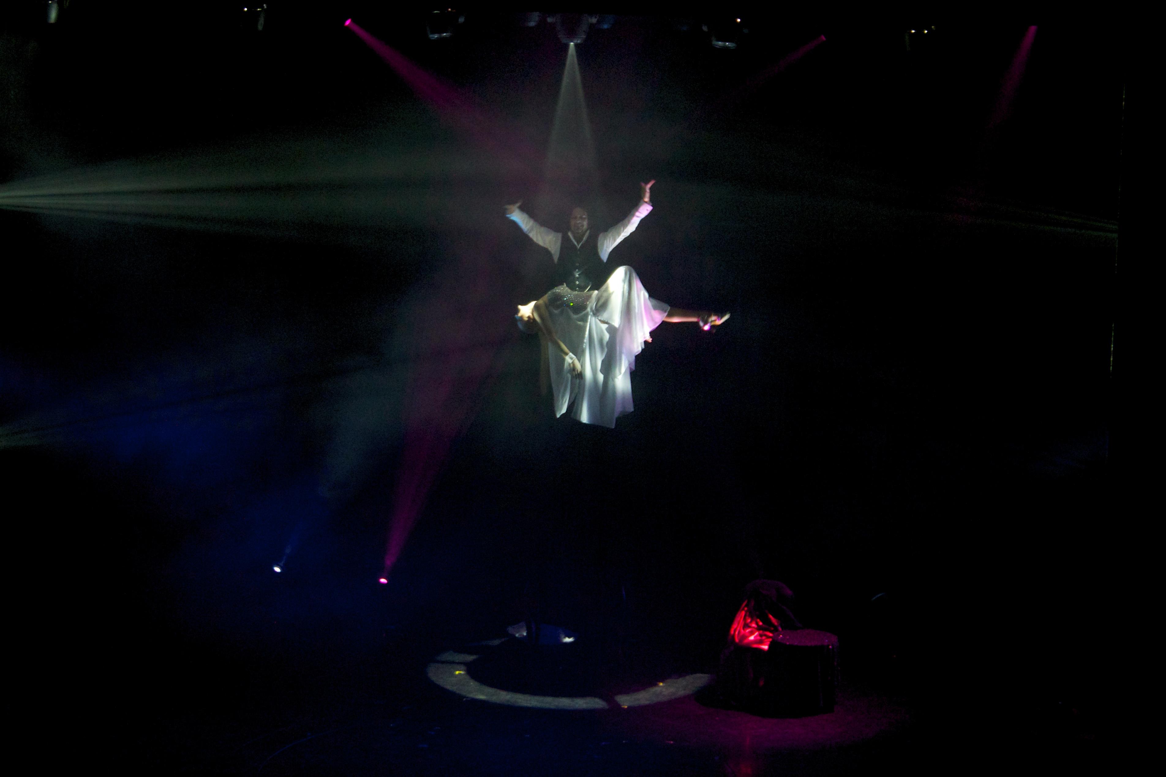 Double Levitation.jpg
