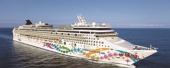 norwegian-pearl-cruise-ship-750x300.jpg