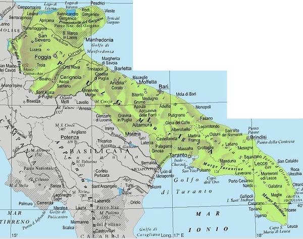 cartina Puglia.jpg