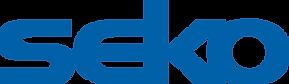 Logo Seko h res.png
