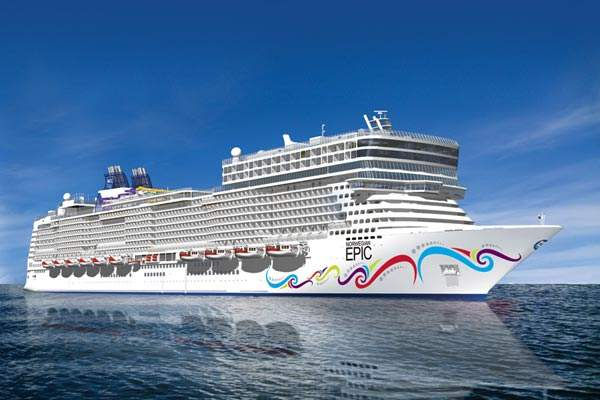 1-norwegian-epic.jpg