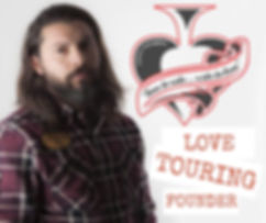 love touring founder .jpeg