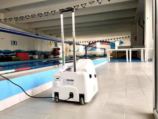 Disinfezione piscina1.jpg
