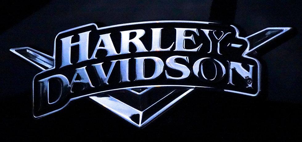 harley-davidson-459591_1920.jpg