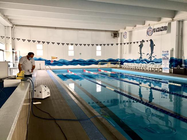 Disinfezione piscina3.jpg