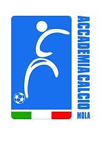 ACCADEMIA CALCIO MOLA.png
