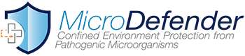 Logo+-+MicroDefender-640w.png