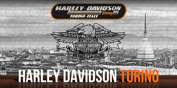 Harley-Davidson-Torino.jpg