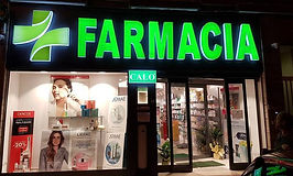 farmacia Calò.jpg