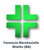 logo%20Marchesiello_edited.jpg