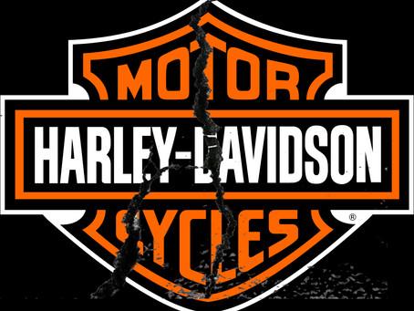 Dimissioni in casa Harley-Davidson, cosa ci aspetta in futuro?