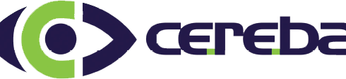 micro defender Logo-cereba.png