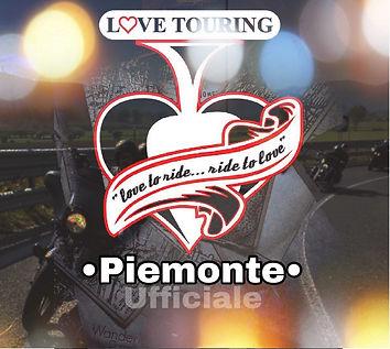 lovetouring piemonte.jpeg