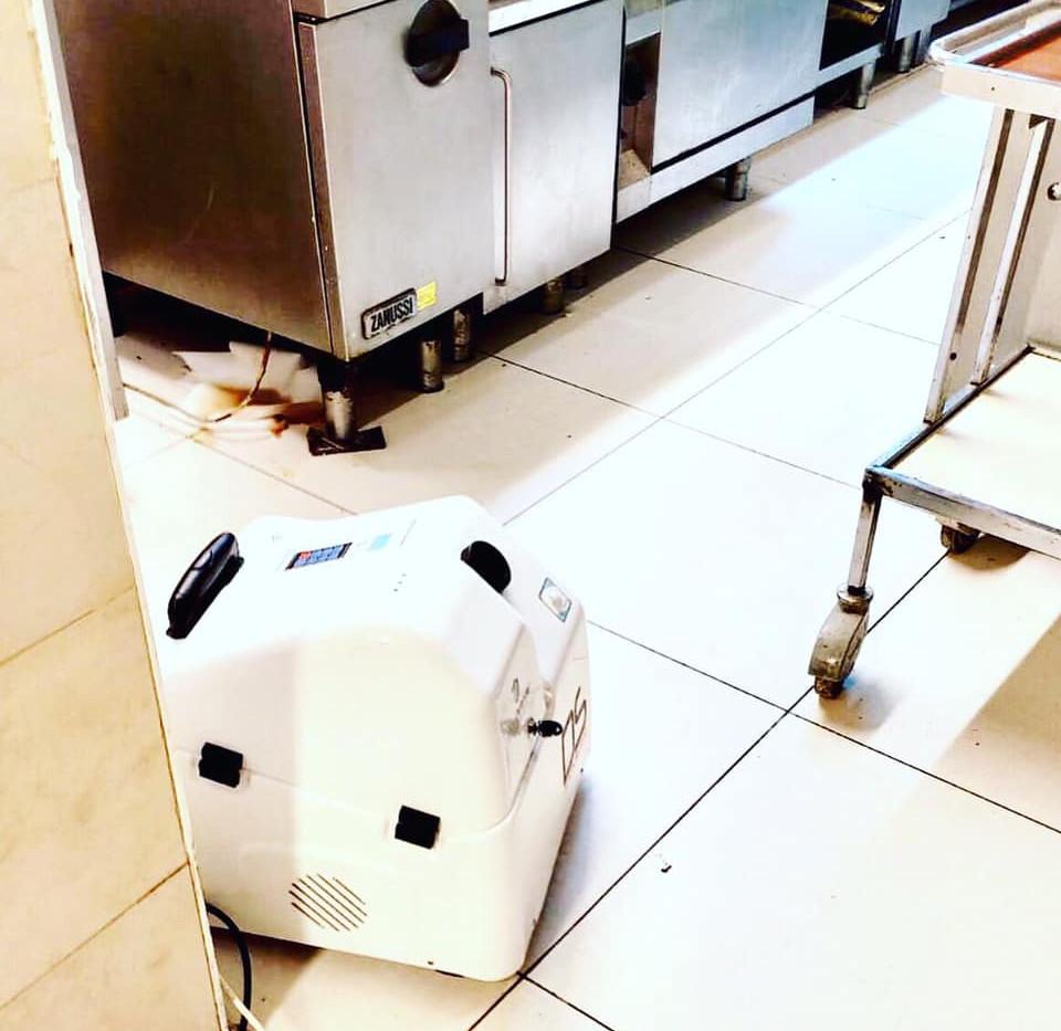 Disinfezione ristorante2.jpg