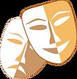 masks-310474_1280.png