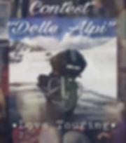 love touring contest delle alpi.jpg