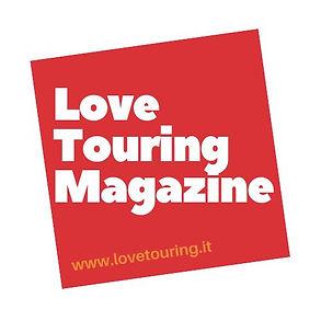 Love Touring Magazine.jpeg