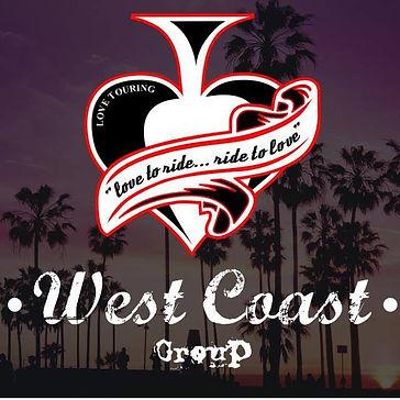 love touring west coast.jpeg