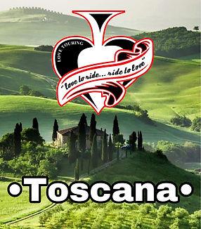 lovetouring toscana.jpeg