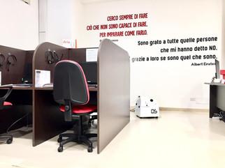 Disinfezione call center2.jpg